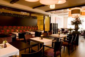 La Carte dineren in Hotel Café Restaurant De Prins in Westzaan: www.deprins-westzaan.nl/restaurant/menukaart-a-la-carte